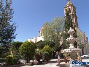 Foto:durangocrece.com
