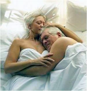 Viejos Hombres Homosexuales - Huh Porn