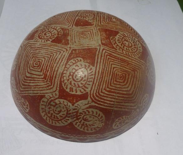 Oconahua. Jorge Monroy, Colección privada, Tala Jalisco.