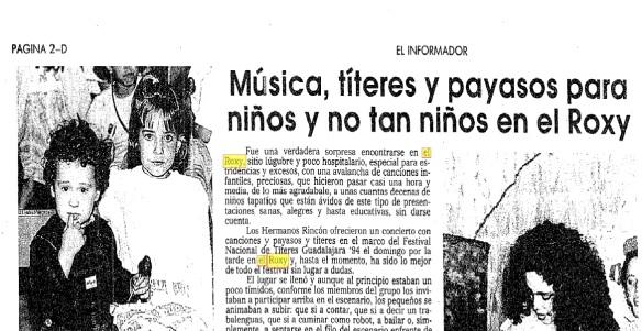 20 sep 1994
