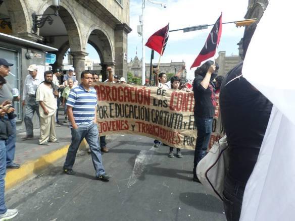 Foto: C. Espinoza