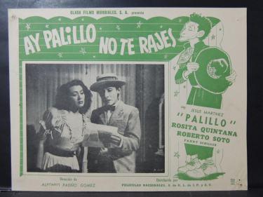 palillo1