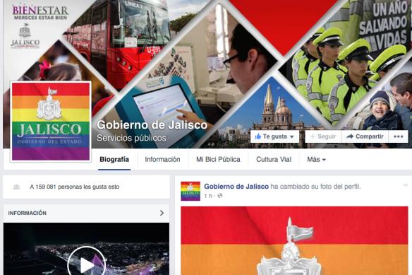 gobierno_gay